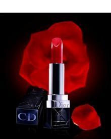 Dior Rouge Dior Lipstick. Фото 3