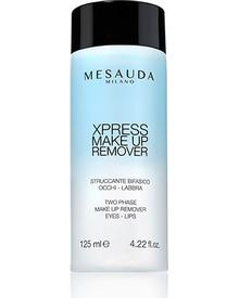 MESAUDA - Xpress Make Up Remover