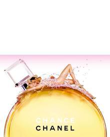 CHANEL Chance. Фото 2