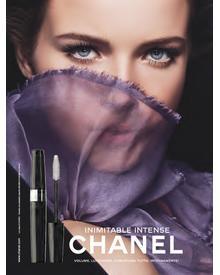 CHANEL Inimitable Intense Mascara. Фото 1