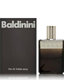 Baldinini - Man