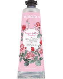 Durance - Creme Mains Parfumee
