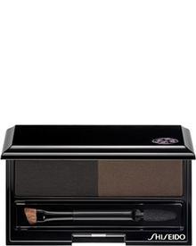 Shiseido - Eyebrow Styling Compact