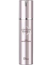Dior - Capture Totale Radiance Enhancer