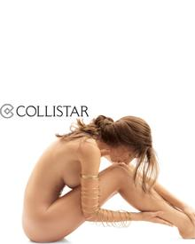 Collistar Firming Elasticizing Rich Oil. Фото 3