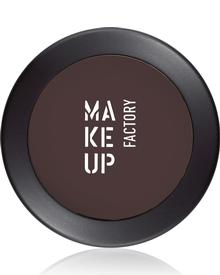 Make up Factory - Mat Eye Shadow (Mono)