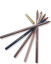 Lancome Crayon Khol. Фото 2