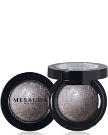 MESAUDA - Luxury Eyeshadow