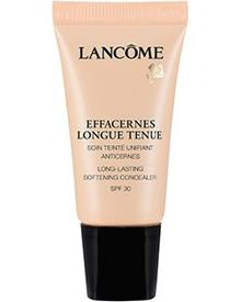 Lancome - Effacernes Longue Tenue