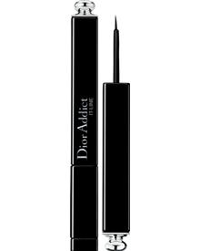 Dior - Addict It-Line