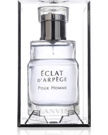 Lanvin Eclat d'Arpege Pour Homme. Фото 2