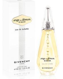 Givenchy Ange Ou Demon Le Secret Eau de Toilette. Фото 2