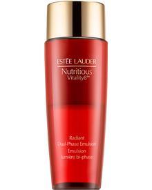 Estee Lauder - Nutritious Vitality8 Radiant Dual-Phase Emulsion