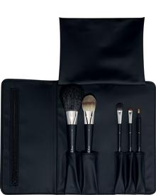Dior - Backstage Brushes Collection