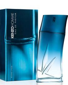Kenzo Homme Eau de Parfum. Фото 3