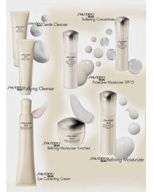 Shiseido iBUKI Gentle Cleanser. Фото 2