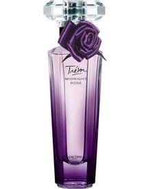 Lancome Tresor Midnight Rose. Фото 4