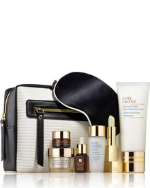 Estee Lauder - Skincare Superstars Gift Set