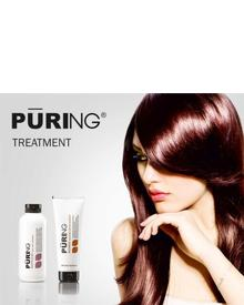 Maxima PURING Richness  Intense Oil Treatment. Фото 2