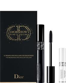Dior - Pump 'n' Volume Set