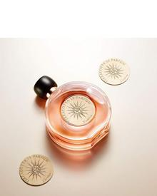 Guerlain Terracotta Le Parfum. Фото 5