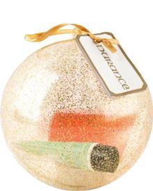 Durance - Christmas Ball