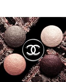 CHANEL Les 4 Ombres New. Фото 4