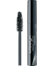 Misslyn - Intense Volume Mascara