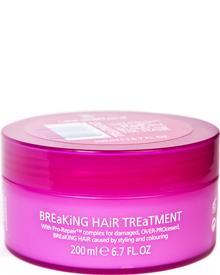 Lee Stafford - Breaking Hair Treatmen