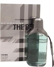 Burberry The Beat for Men. Фото 7