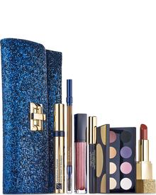 Estee Lauder - Global High Value December