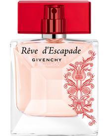 Givenchy - Reve d'Escapade