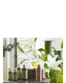 Durance Synergie Essential Oils. Фото 1