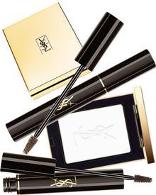 Yves Saint Laurent Poudre Compacte Radiance Perfection Universelle. Фото 1