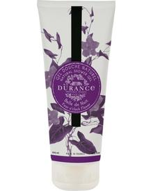 Durance - Natural Shower Gel