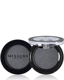 MESAUDA - Vibrant Eye Shadow