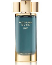 Estee Lauder - Modern Muse Nuit