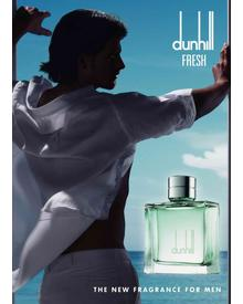 Alfred Dunhill Dunhill Fresh. Фото 2