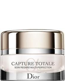 Dior - Capture Totale Multi-Perfection Eye Treatment