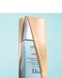 Dior Hydra Life Water BB. Фото 1