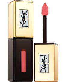 Yves Saint Laurent - Vernis A Levres Pop Water