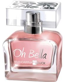 Mandarina Duck - Oh Bella