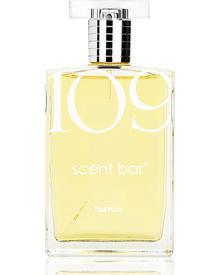 scent bar - 109