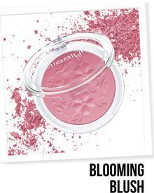 Misslyn Blooming Blush. Фото 1
