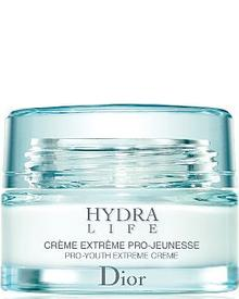 Dior - Hydra Life Pro-Youth Extreme Creme