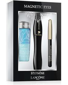 Lancome - Hypnose Magnetic Eyes Gift Set