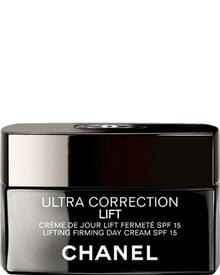 CHANEL - Ultra Correction Lift Lifting Firming Day Cream SPF 15