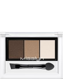 Misslyn - Eyebrow & Lift Powder