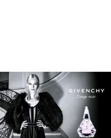 Givenchy L'Ange Noir Eau de Toilette. Фото 3