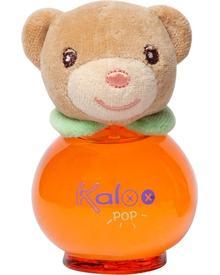 Kaloo Parfums - Pop